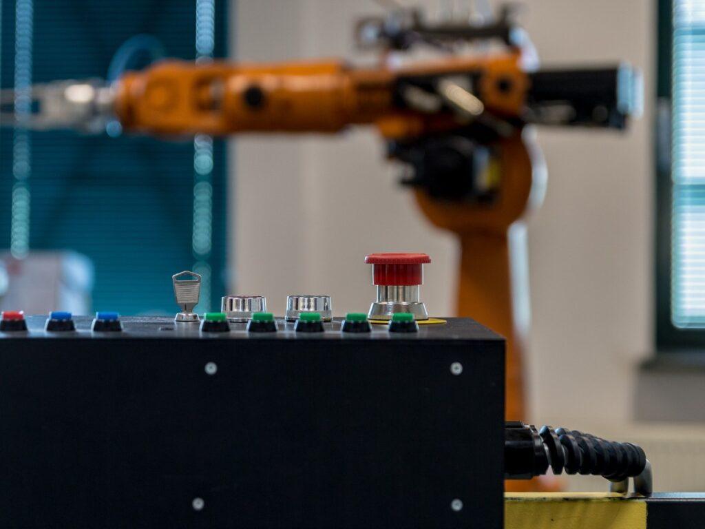 Soluciones-de-automatización-para-la-manufactura-electrónica