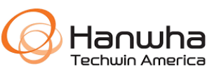 https://smtvys.com/wp-content/uploads/2021/06/logo-hanwha-techwin.png