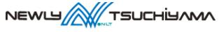 https://smtvys.com/wp-content/uploads/2021/06/logo-newly-tsuchiyama.png