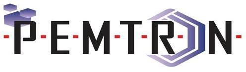 https://smtvys.com/wp-content/uploads/2021/06/logo-pemtron.jpeg