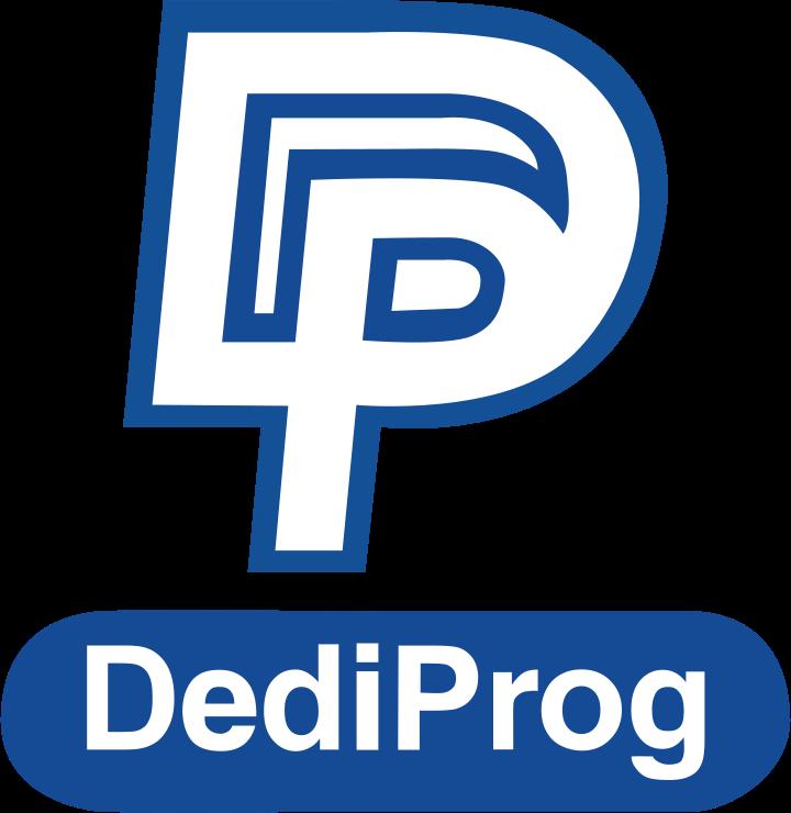 https://smtvys.com/wp-content/uploads/2021/07/logo-dediprog.png